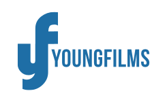Youngfilms Relaunch 2020
